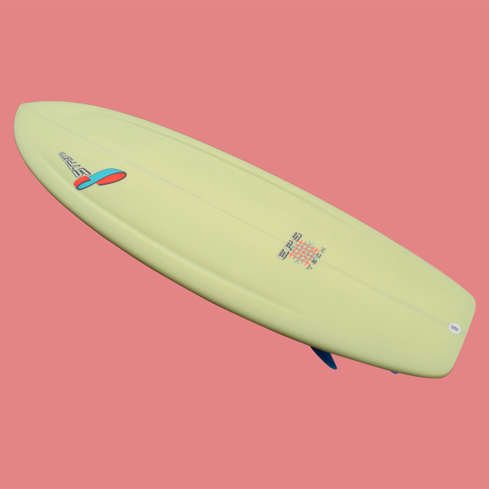 Stretch Mr Buzz_Sea Sick Surf_05.png