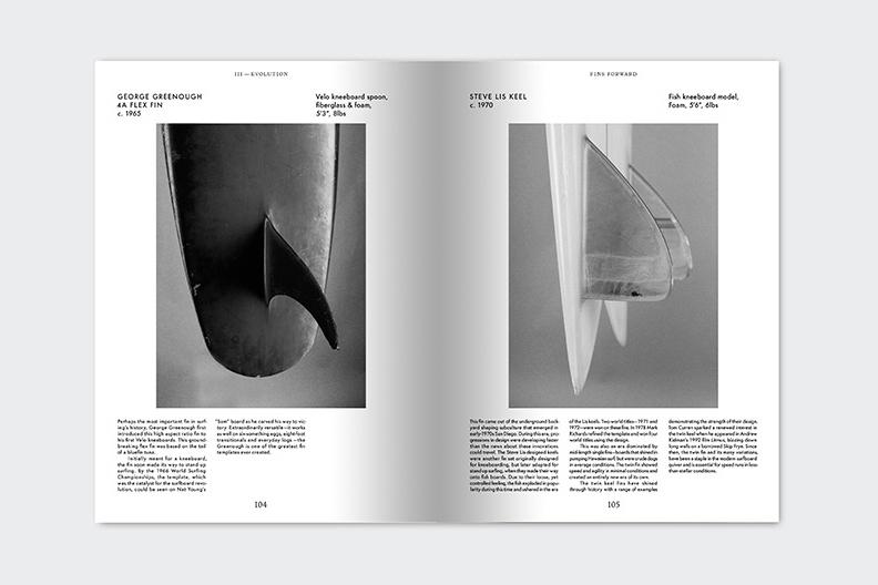wax-magazine-issue-4-fins-SeaSickSurf.jpg