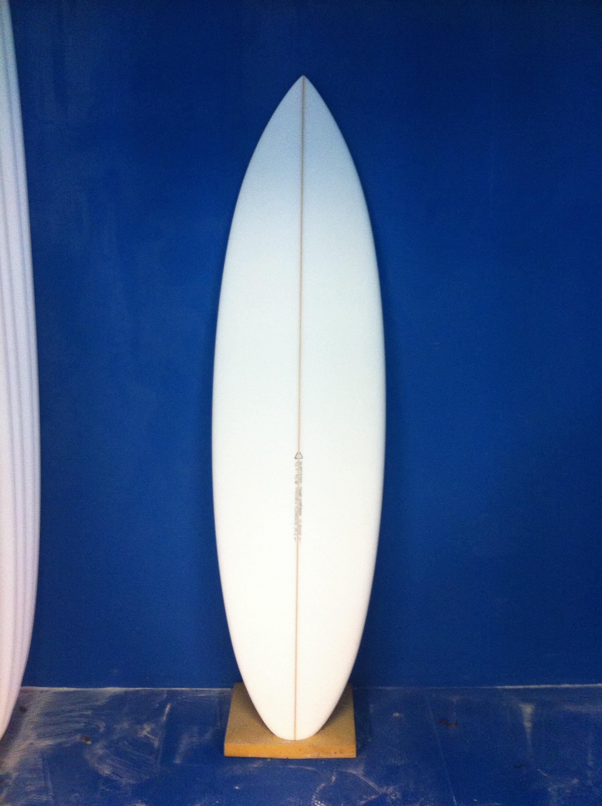 tyler warren quadratic formula_seasicksurf