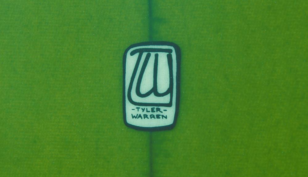 Tyler Warren Bar of Soap_TW logo_Seasicksurf.png