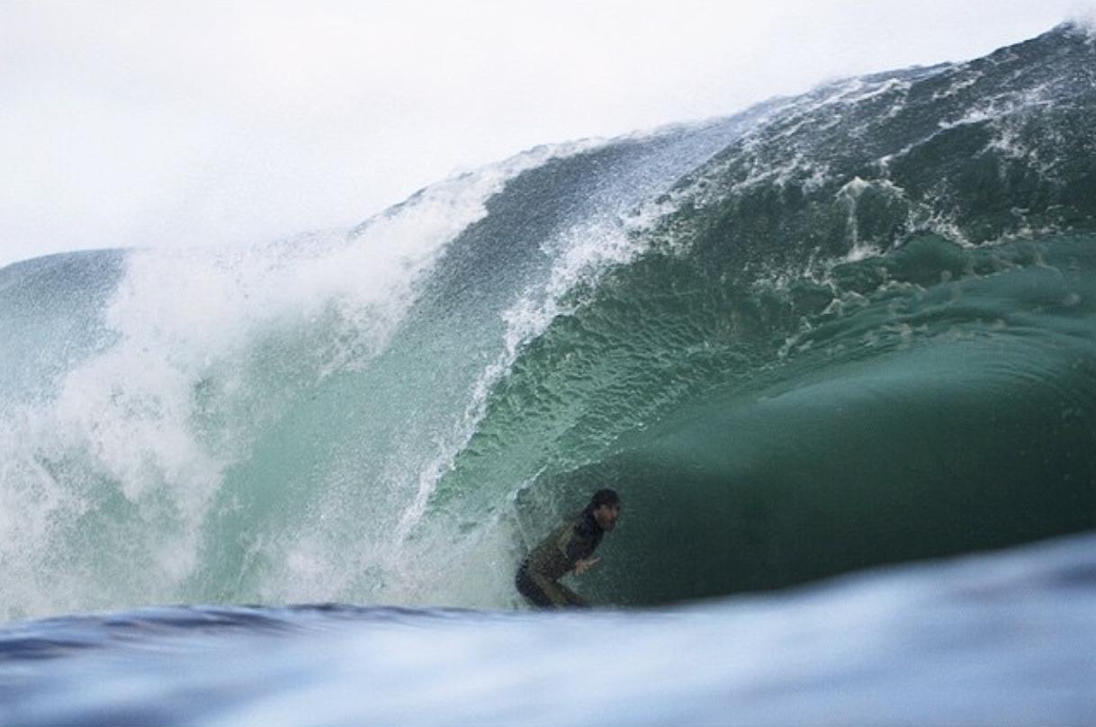 ZION_Wetsuits_Seasicksurf