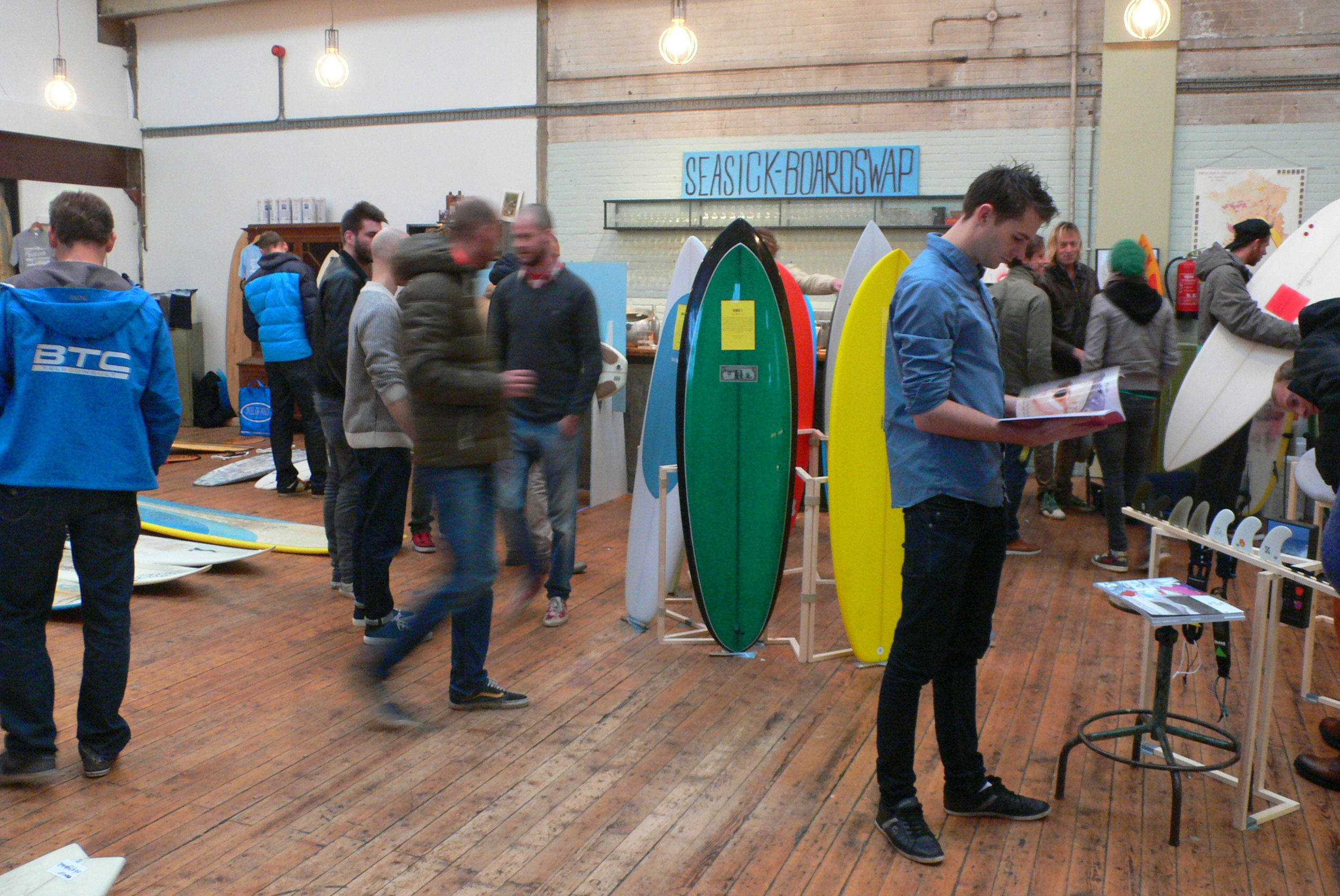 Seasicksurf_board swap_02.jpg