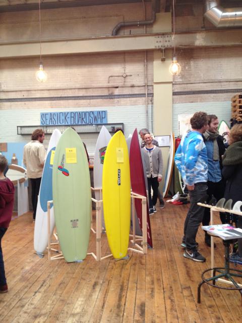 Seasicksurf_board swap_01.jpg