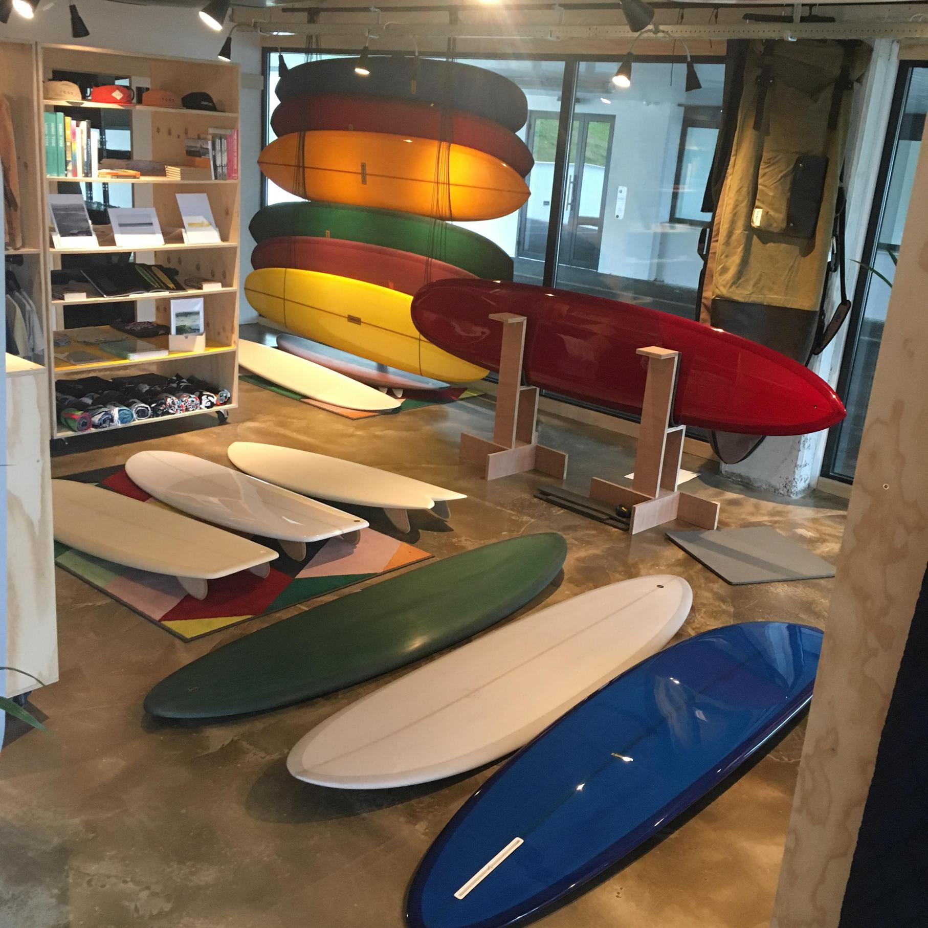 seasicksurfshop opening bidart.png