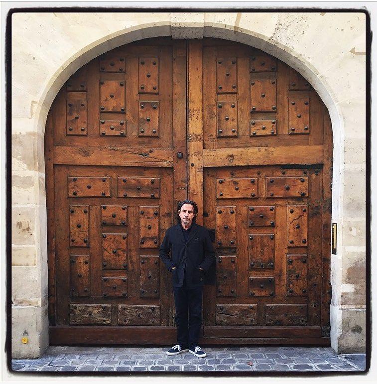 Stuss-Door.jpg