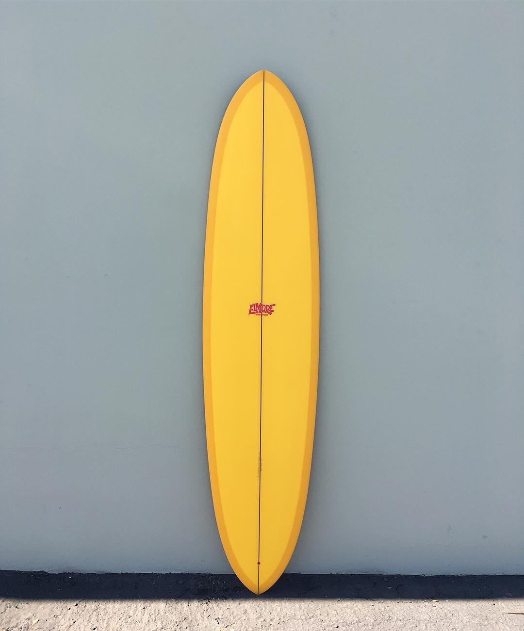 Troy-Elmore-Yellow-Surfboard.jpg