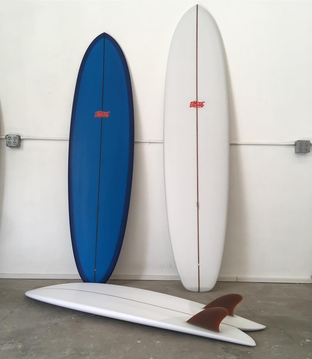Elmore-Surfboards.jpg
