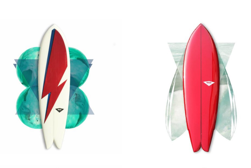 panther-surfboards-fishes.jpg
