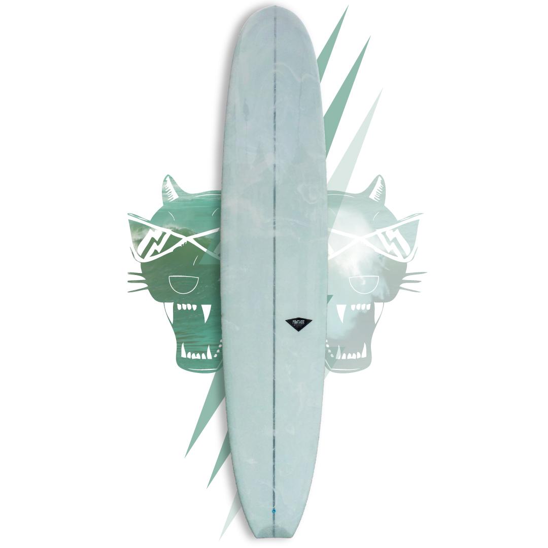 PantherSurfboardsMentheLongboard9Foot.jpg