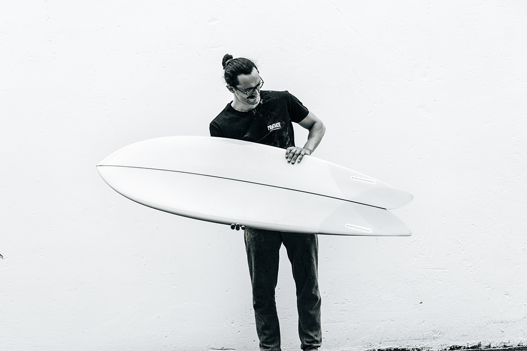 panthersurfboard-Renaud-Pons-Fish-Surfboard.png