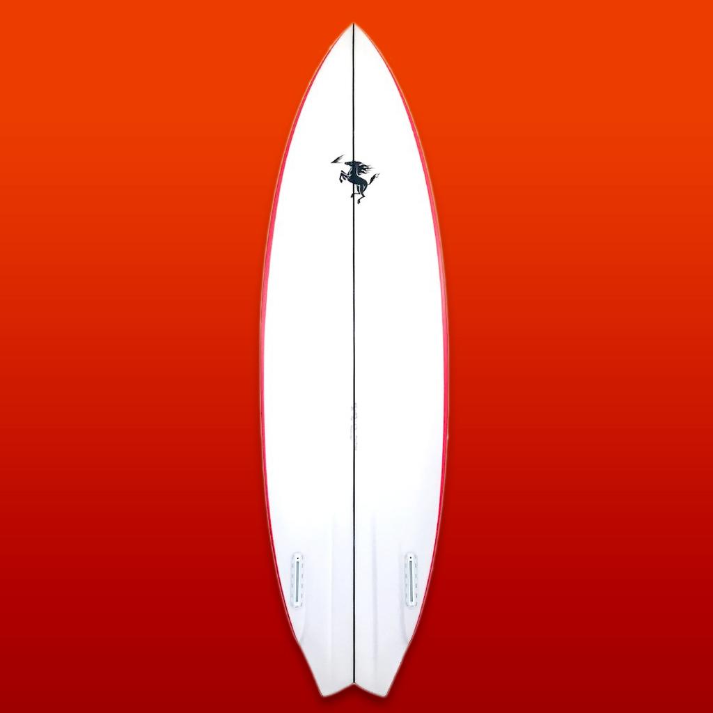 JOsh-Keogh-The-Mustang-Twin-Fin-Channel-BOttom-Surfboard.jpg
