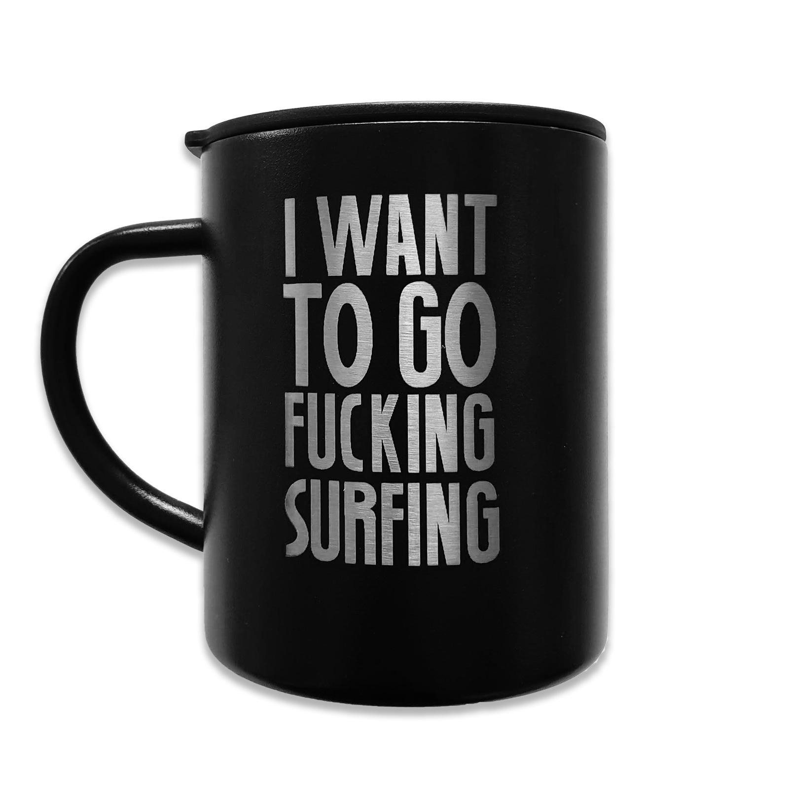 Sea-Sick-Surf-Shop-Steel-Coffee-Mug-Black-Laser-Etched.jpg