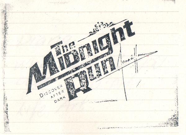 MnR-Logo-stamp-.jpg