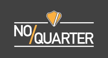 No-Quarter-Logos.jpg
