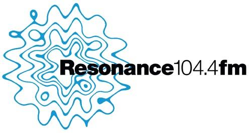 RESONANCE FM.jpg