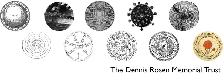 THE DENIS ROSEN TRUST.jpg