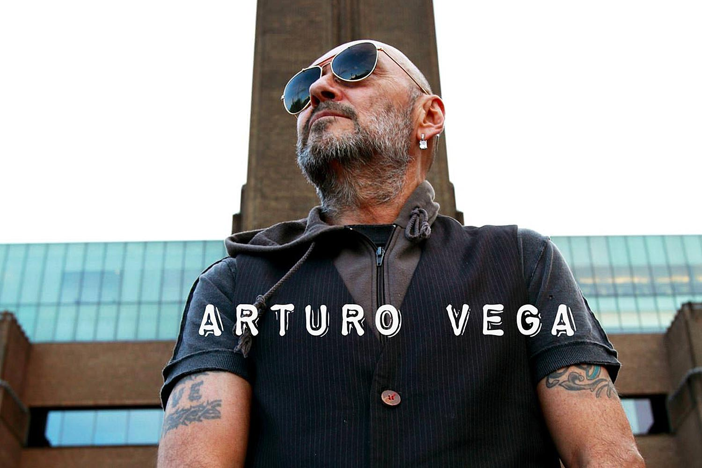 Arturo-6-video-still-2.jpg