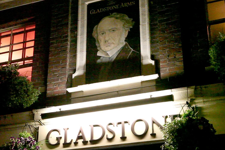 Gladstone-.jpg