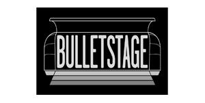 bulletstage.jpg