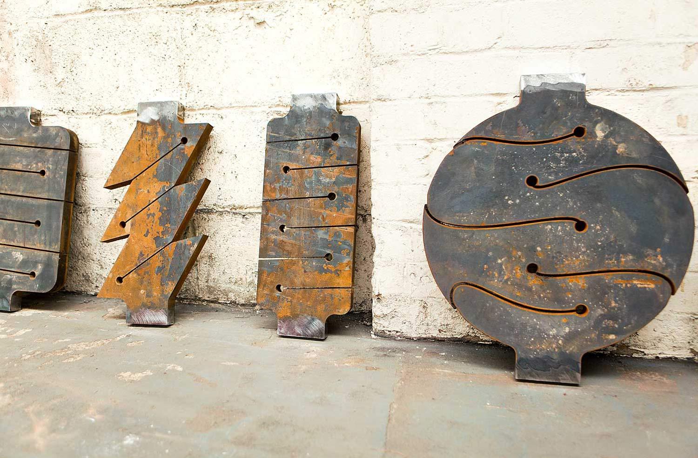 James Capper Metal Work.jpg