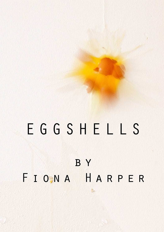 Eggshells-Poster-copy-s.jpg