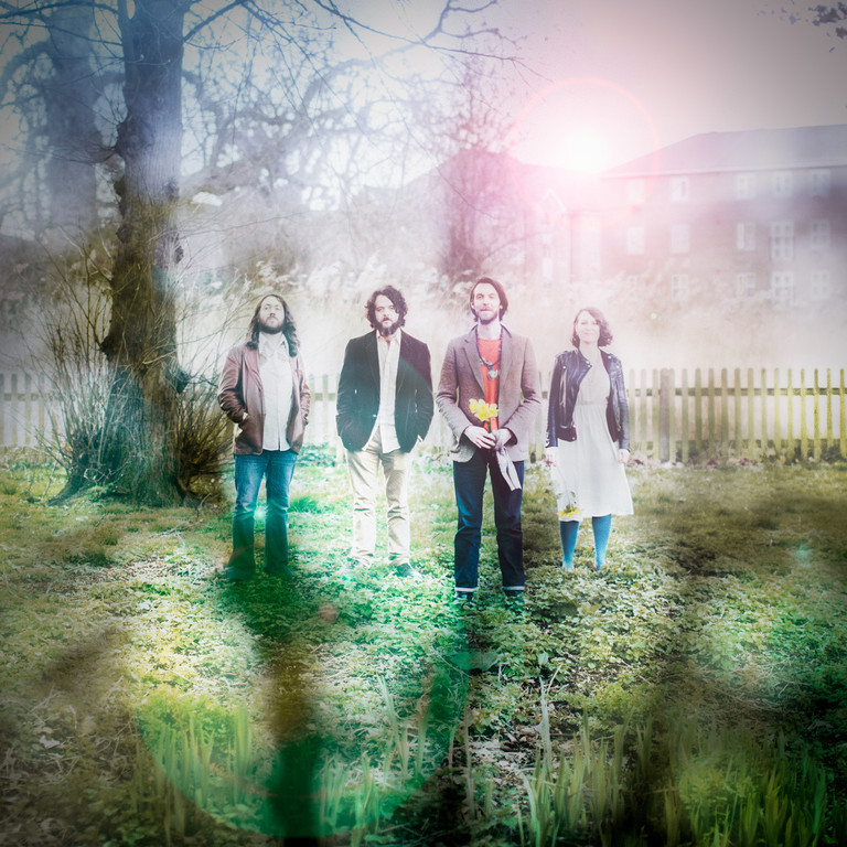 Lords Of Thyme Press Shot 1.jpg