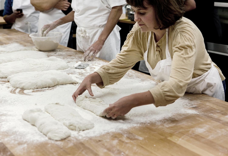 bread 6.jpg
