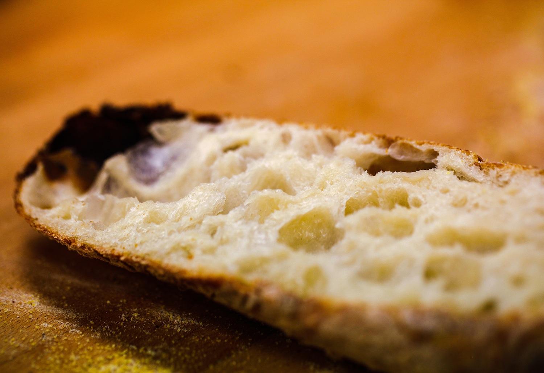 bread 10.jpg