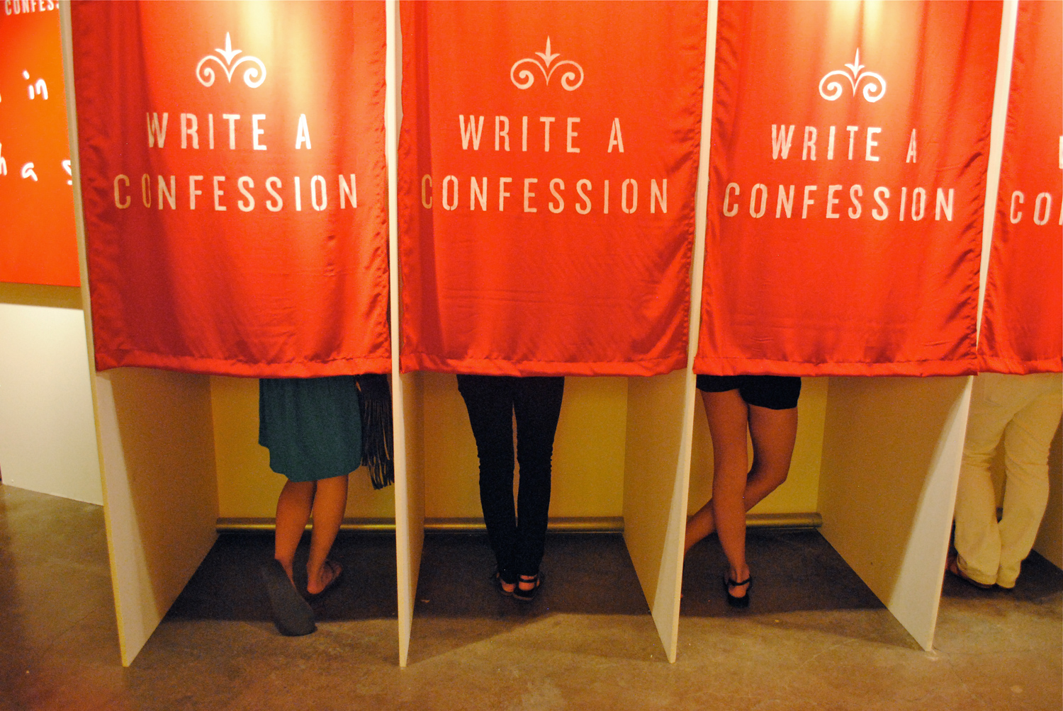 SS-Confessions 3 booths front.jpg