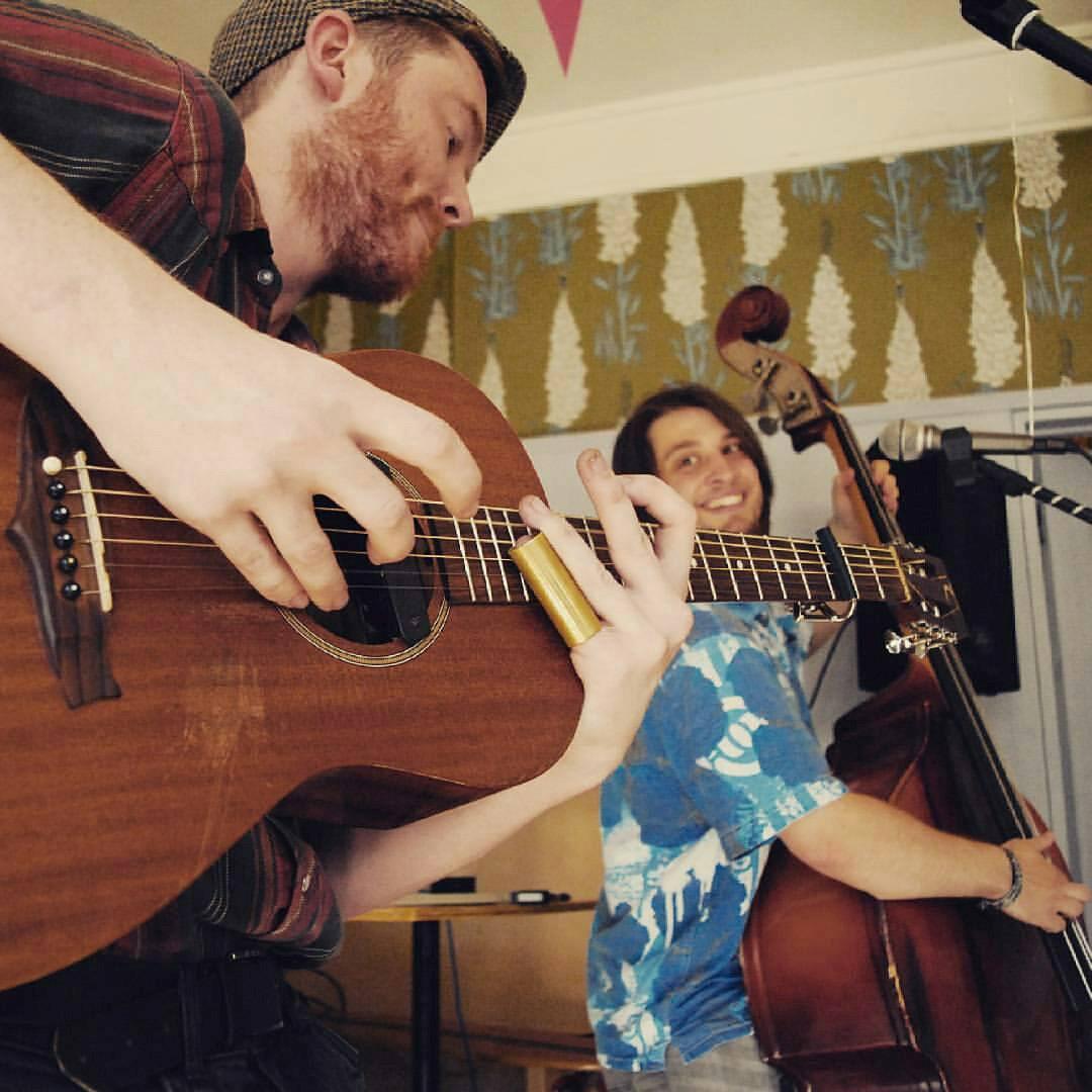 SS-Sunday 4 June 3 - The Swamp Stomp String Band.jpg