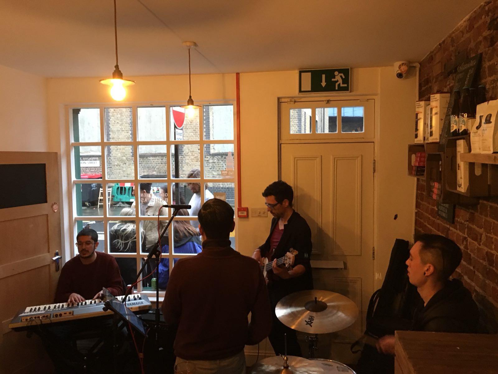 The Coffee House jazz.jpg