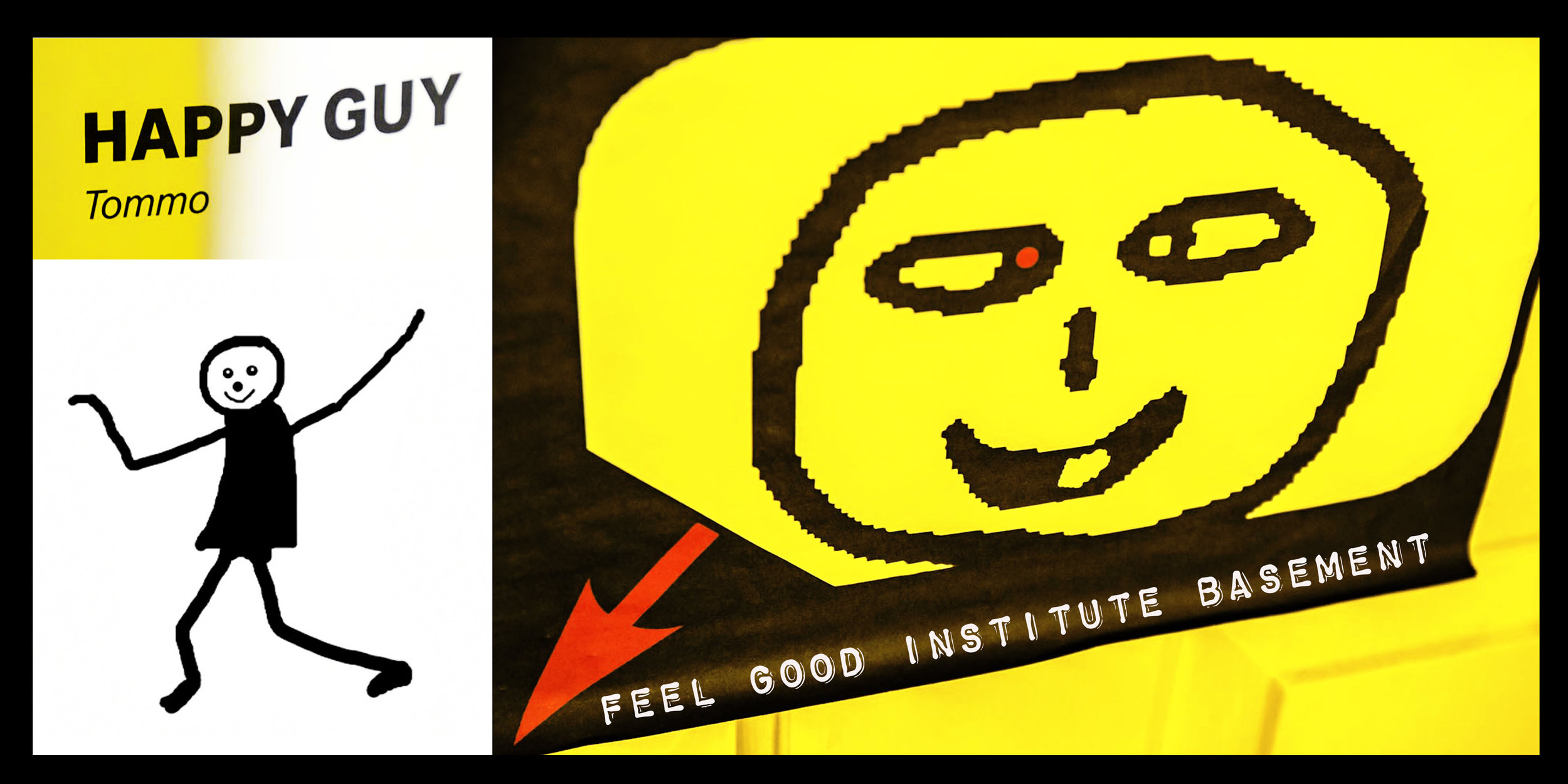 Happy Guy Ad.jpg
