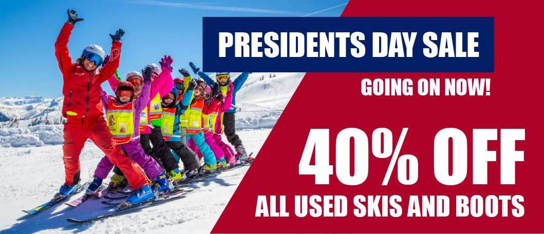 presidents sale.jpg