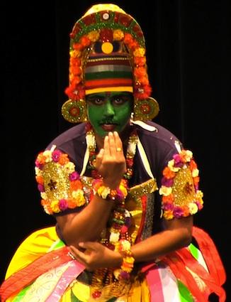 Onam Costume God.crop.jpg