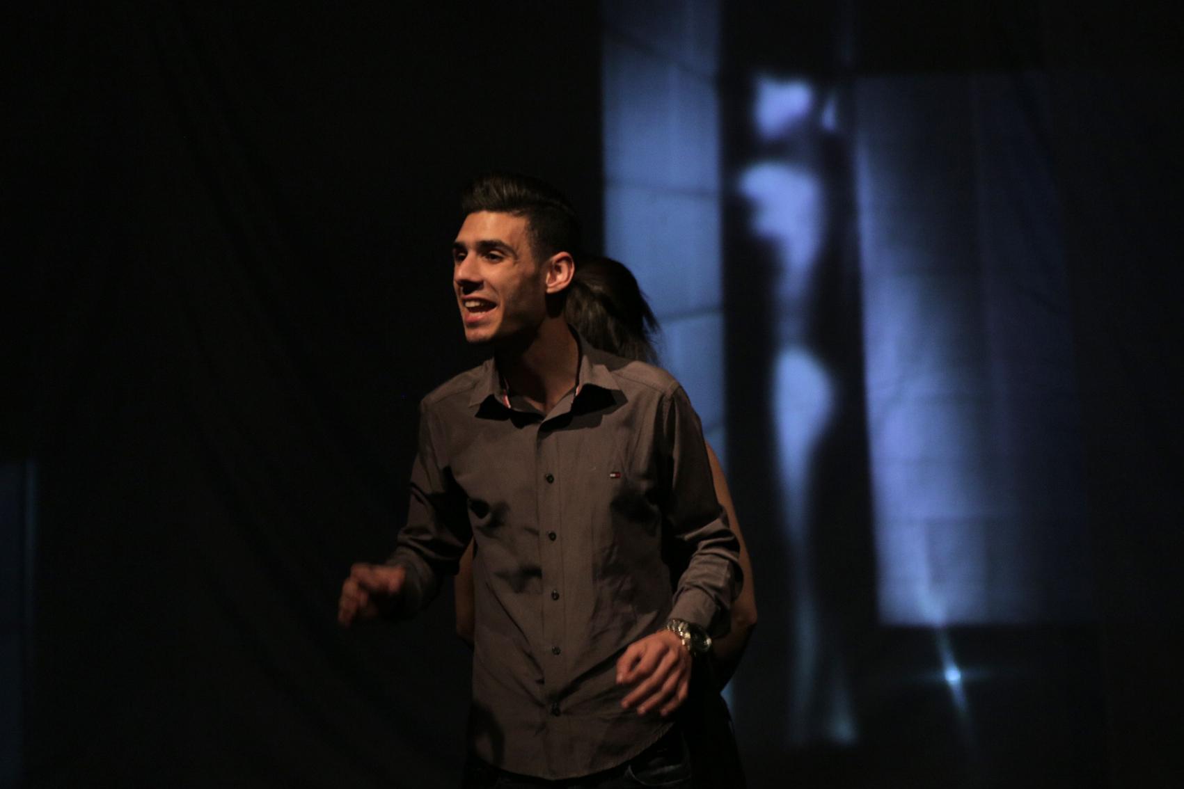 Tarek Mallah.jpg