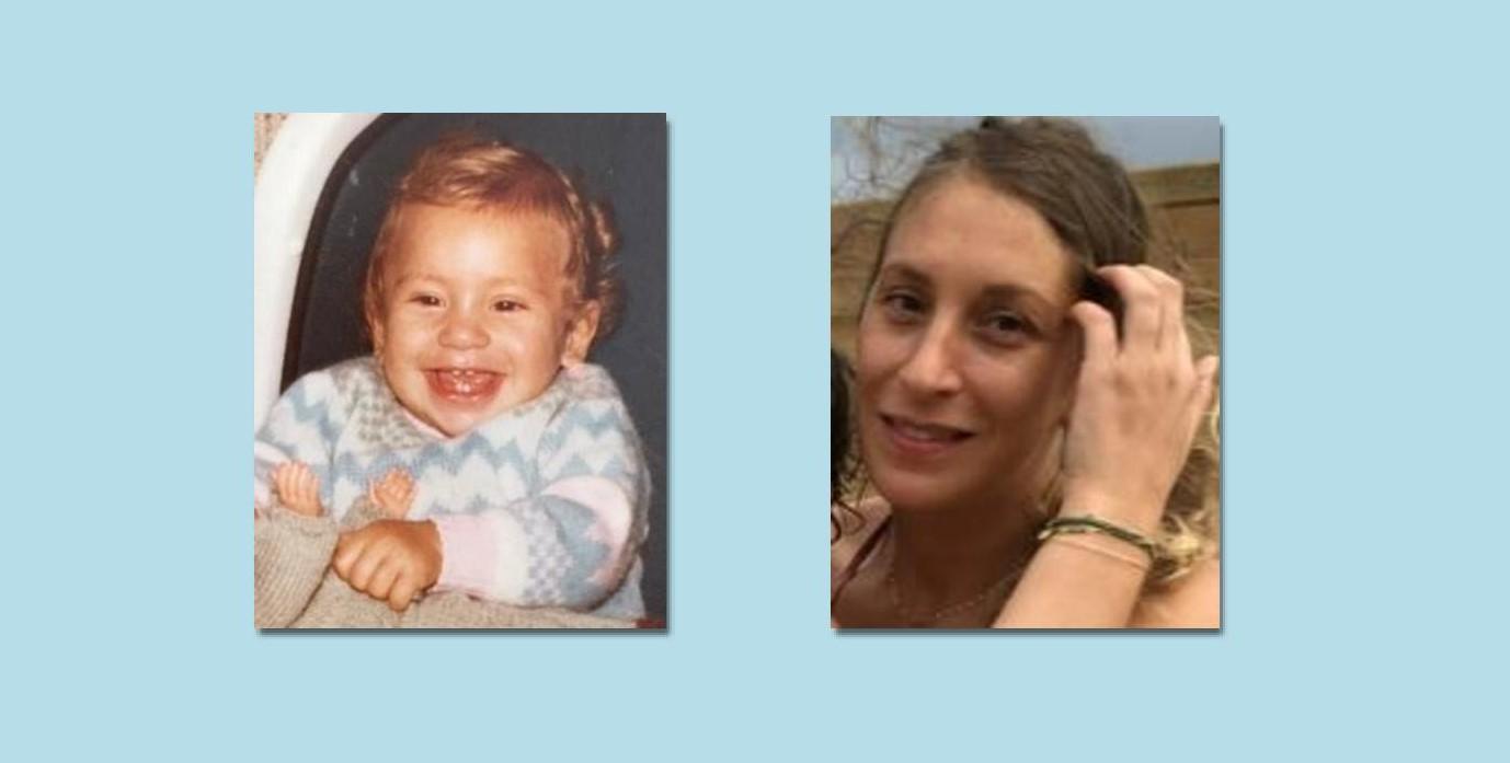 Forum pics Peggy-page-001.jpg