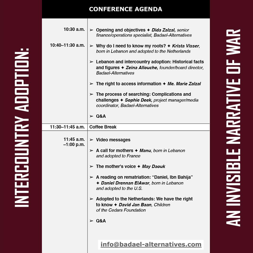 Badael-Conference-agenda.jpg