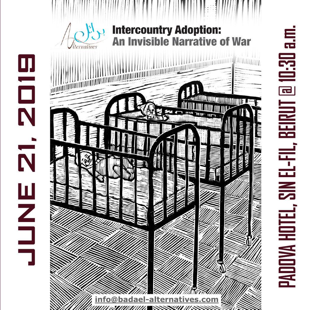 Badael-conference-June21-Padova.jpg