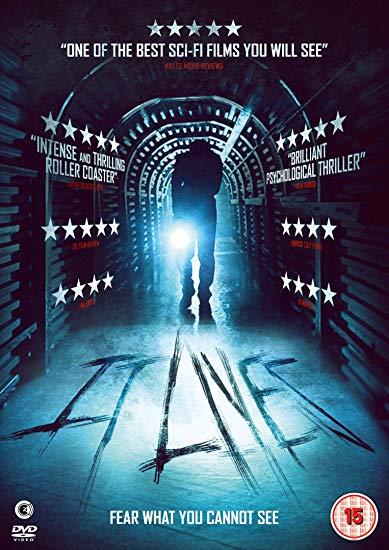 Twenty Twenty-Four, re titled 'It Lives' in the UK. Now available on DVD & digital platforms