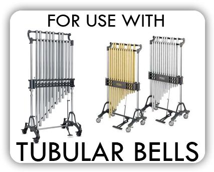 TUBULAR-BELLS.jpg