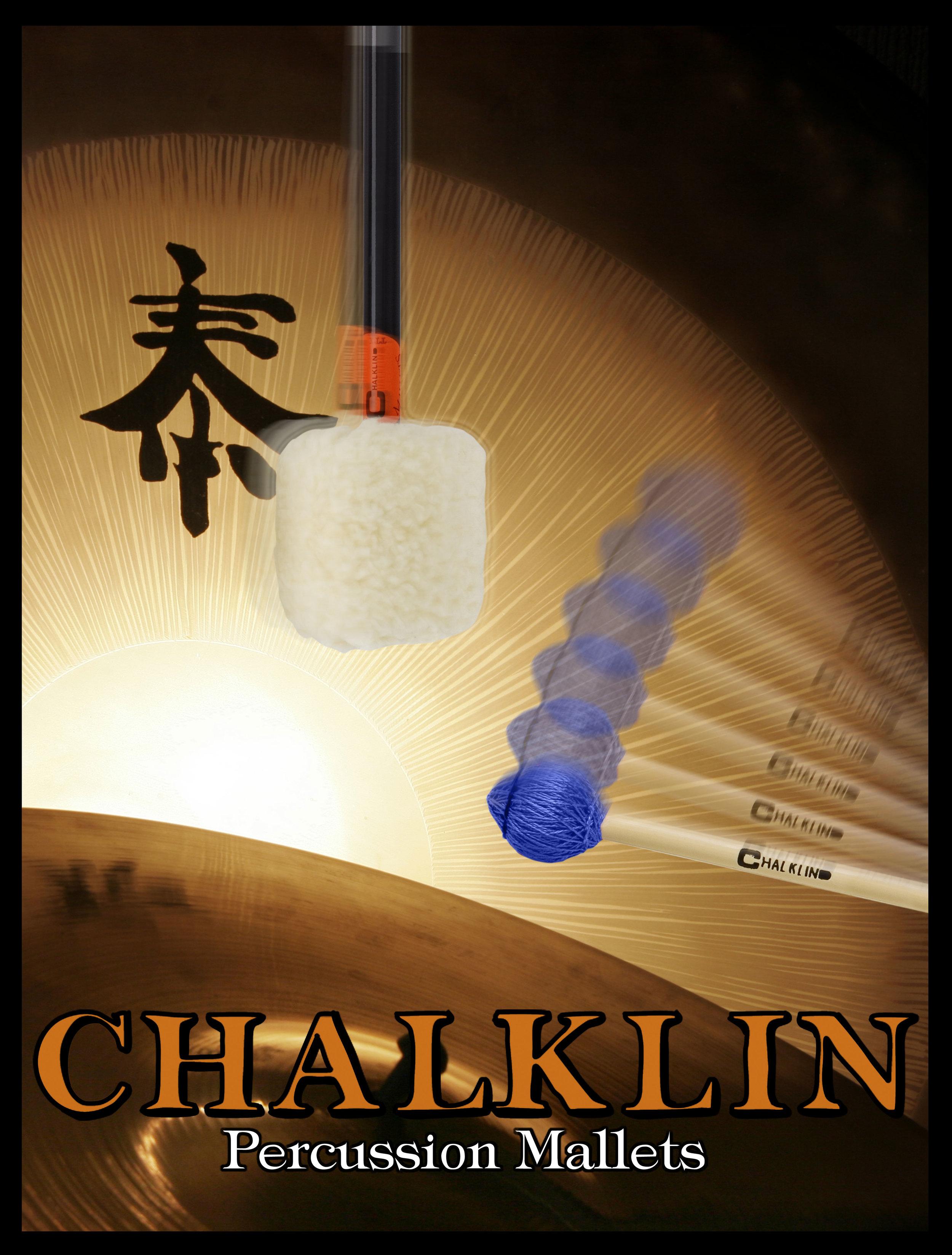 CHALKLIN-COVER.jpg