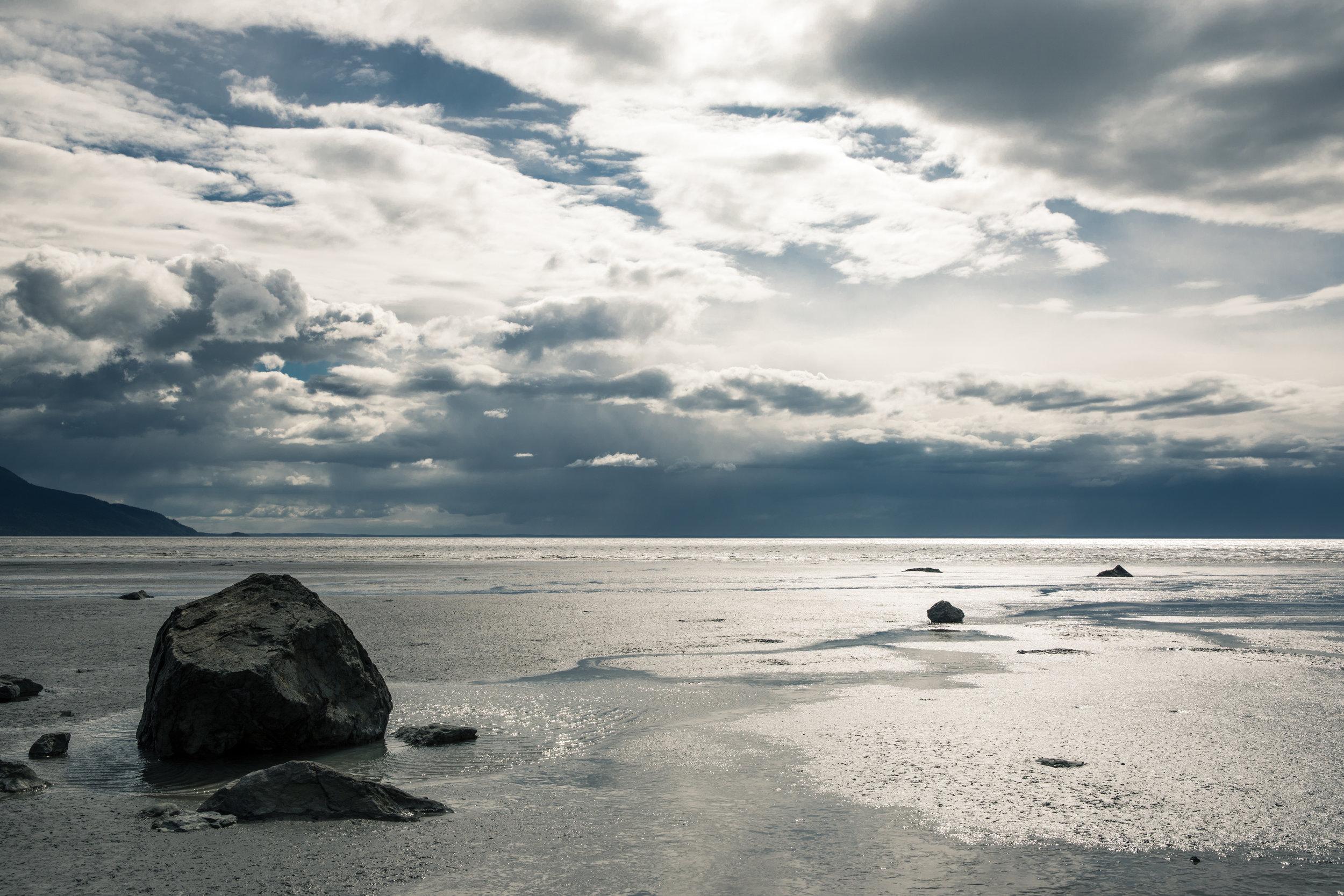 052819_Alaska-849.jpg
