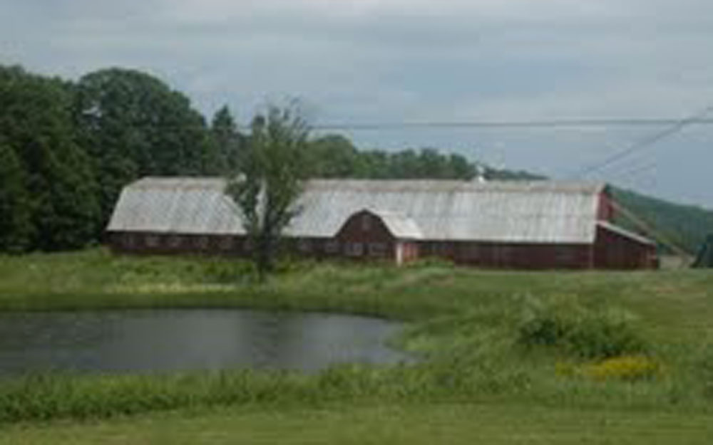 glover-farm.jpg