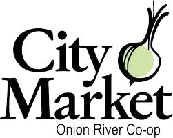 city-market.png