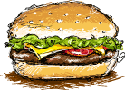 Hamburger-graphic.png