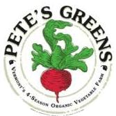 Pete'sGreens.png