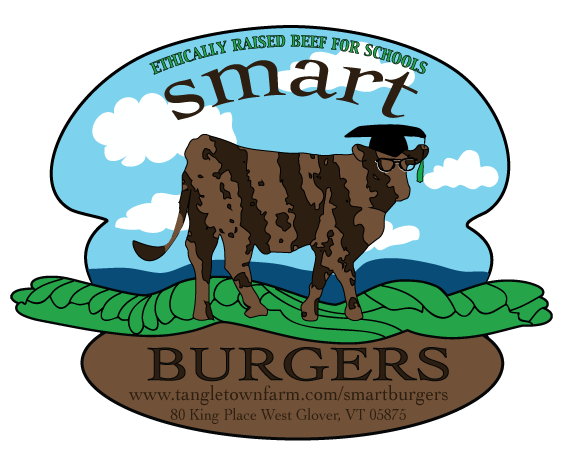 smart-burgers-sticker.png