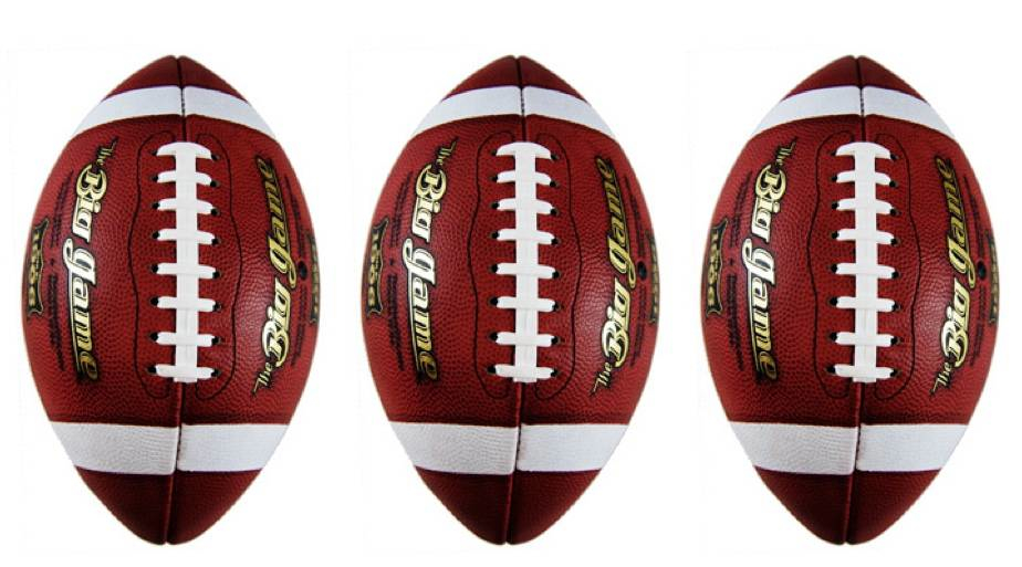BigGameFootballs-o.jpg