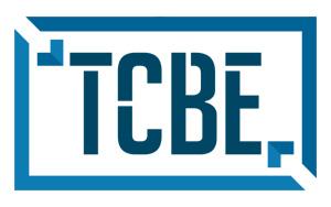 Copy of tcbe1.jpg