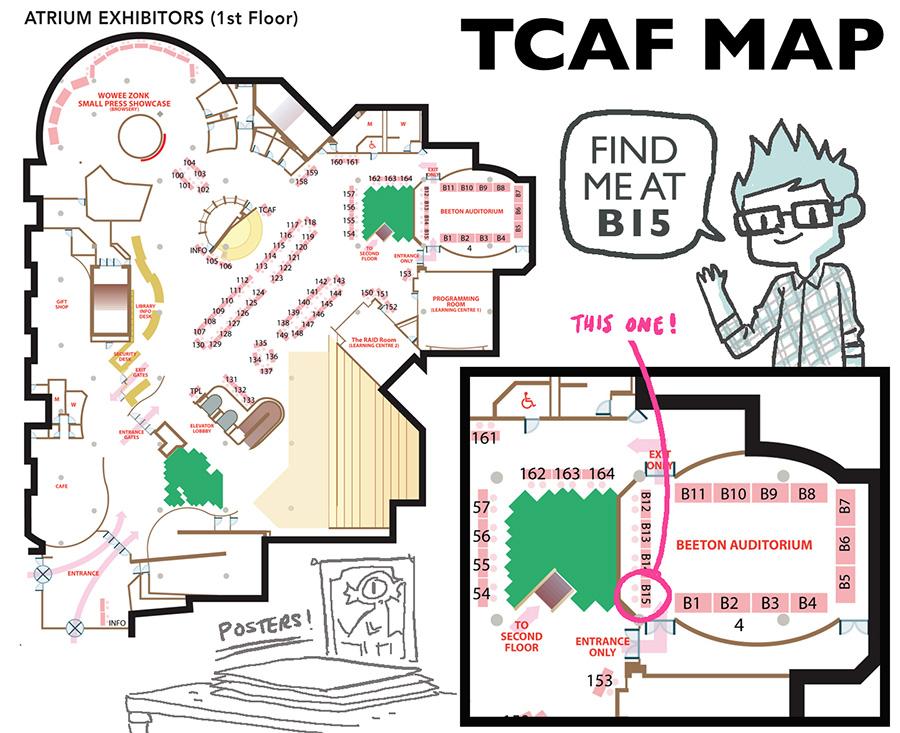 Tcaf_map.jpg